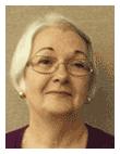 Donna Dardaris