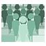 Civic Education Community Involvement